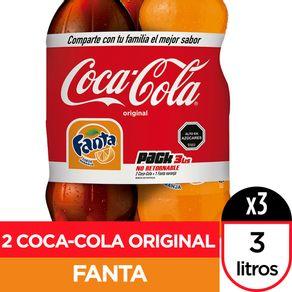 Bebida-Coca-Cola-2-un-de-3-L---Fanta-3-L-no-retornable