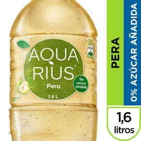 Agua-saborizada-Aquarius-pera-1.6-L