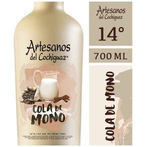 Cola-de-mono-Artesanos-del-Cochiguaz-700-cc