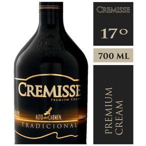 Cremisse-Alto-del-Carmen-700-cc