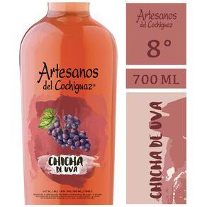 Chicha-Artesanos-del-Cochiguaz-700-cc
