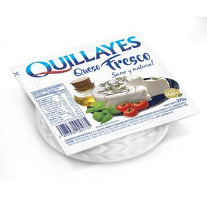 Queso-fresco-Quillayes-270-g