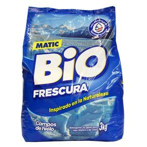 Detergente-en-polvo-Bio-Frescura-campos-de-hielo-3-Kg