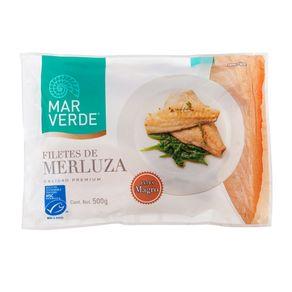 Filete-de-merluza-Mar-Verde-con-piel-500-g