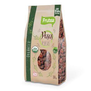 Pasa-rubia-Frutisa-organico-100-g-