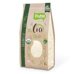Coco-rallado-Frutisa-organico-80-g