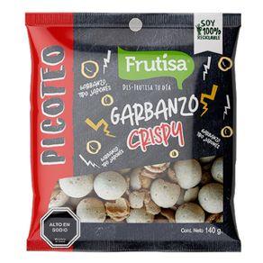Garbanzo-crispy-Frutisa-picoteo-140-g-