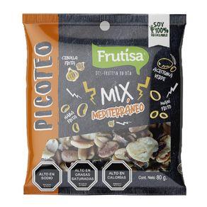 Mix-mediterraneo-Frutisa-picoteo-80-g