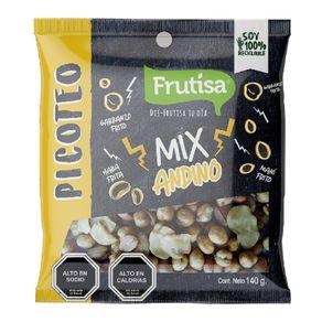 Mix-andino-Frutisa-picoteo-140-g