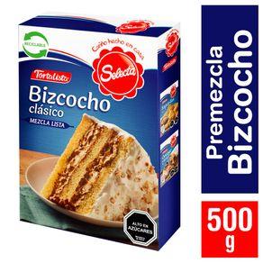 Tortalista-Selecta-bizcochuelo-blanco-500-g