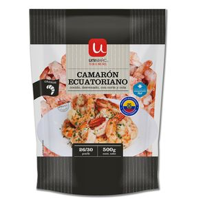 Camaron-ecuatoriano-Unimarc-grande-bolsa-500-g