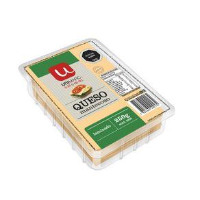Queso-mantecoso-Unimarc-laminado-250-g