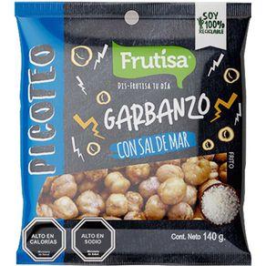 Garbanzo-Frutisa-picoteo-con-sal-de-mar-140-g