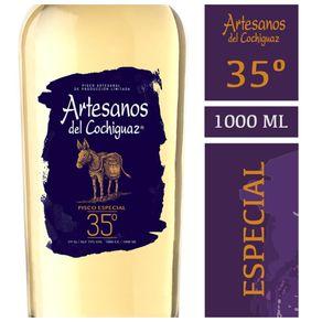 Pisco-Artesanos-del-Cochiguaz-especial-35°-botella-1-L