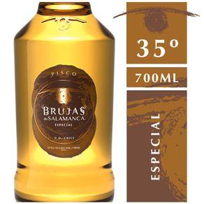 Pisco-Brujas-de-Salamanca-especial-35°-botella-700-cc