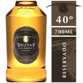 Pisco-Brujas-de-Salamanca-reservado-40°-botella-700-cc