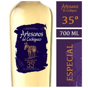 Pisco-Artesanos-del-Cochiguaz-especial-35°-botella-700-cc