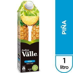 Nectar-Andina-del-Valle-piña-tetra-1-L