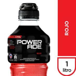 Bebida-isotonica-Powerade-rojo-botella-1-L