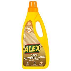 Cera-liquida-Alex-pisos-laminados-750-ml