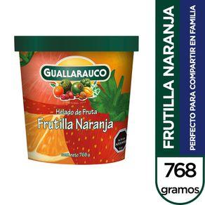 Helado-Guallarauco-sabor-frutilla-naranja-900-ml