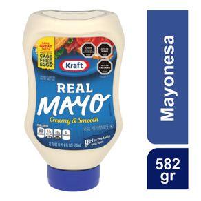 Mayonesa-Kraft-squezze-582-g