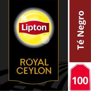 Te-Lipton-Royal-ceylan-100-bolsitas
