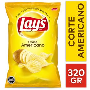 Papas-fritas-Lay-s-corte-americano-bolsa-320-g