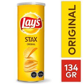 Papas-fritas-Stax-Lay-s-original-lata-134-g