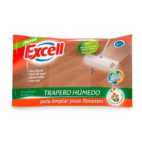 Trapero-humedo-Excell-piso-flotante-aroma-primavera-12-un