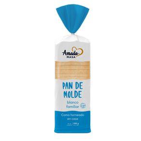 Pan-molde-Amada-Masa-blanco-familiar-580-g