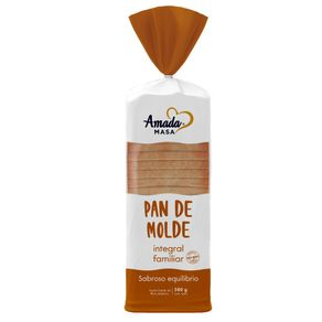 Pan-de-molde-Amada-Masa-integral-familiar-580-g