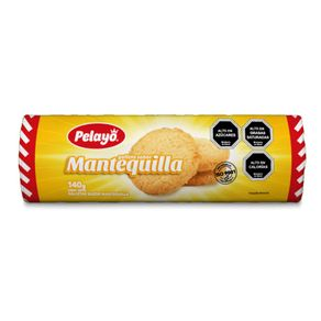 Galleta-Pelayo-mantequilla-140-g