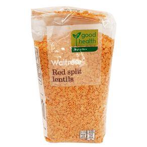 Lentejas-rojas-Waitrose-organico-500-g