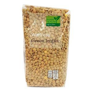 Lentejas-verdes-Waitrose-500-g