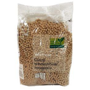 Couscous-Waitrose-300-g