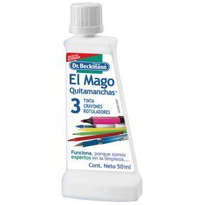 QUITAM-MAGO-DR-BECKM-50ML-TINTA