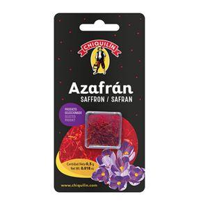 Azafran-en-hebras-Chiquilin-0.5-g
