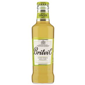 Bebida-Britvic-ginger-ale-200-ml-