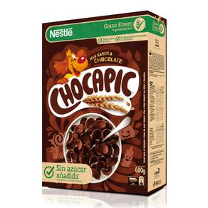 Cereal-Chocapic-Nestle-600-g