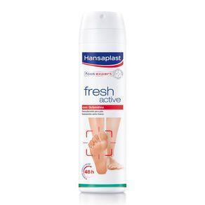 Desodorante-para-pies-spray-Hansaplast-fresh-active-150-ml