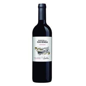 Vino-Reserva-de-la-Hacienda-carmenere-750-cc