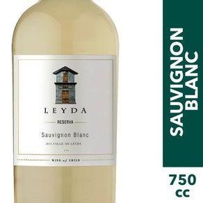 Vino-Leyda-sauvignon-blanc-botella-750-cc