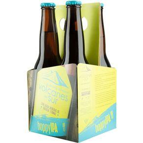 Pack-Cerveza-Volcanes-del-Sur-ipa-botella-4-un-de-350-cc