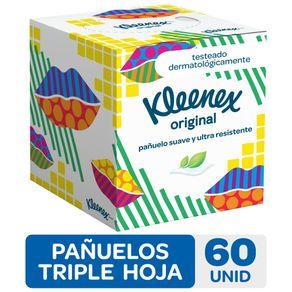Pañuelos-Kleenex-facial-Disney-triple-hoja-60-un