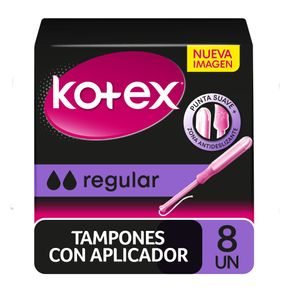 Tampones-Kotex-Con-Aplicador-Regular-8-U
