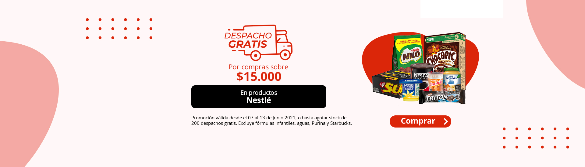 DG Nestle