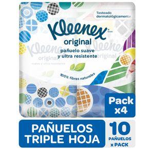 Pañuelos-Kleenex-diseños-individuales-4-un