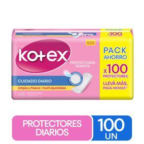 Protector-diario-Kotex-100-un