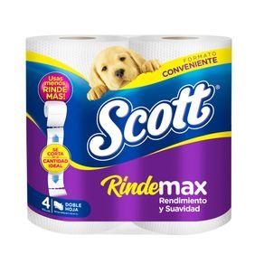 Papel-higienico-Scott-rindemax-4-rollos-de-22-m